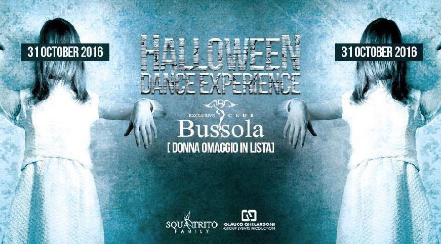 halloween-bussola-versilia