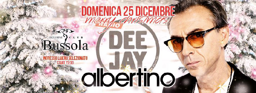 bussola-natale-albertino-radio-deejay