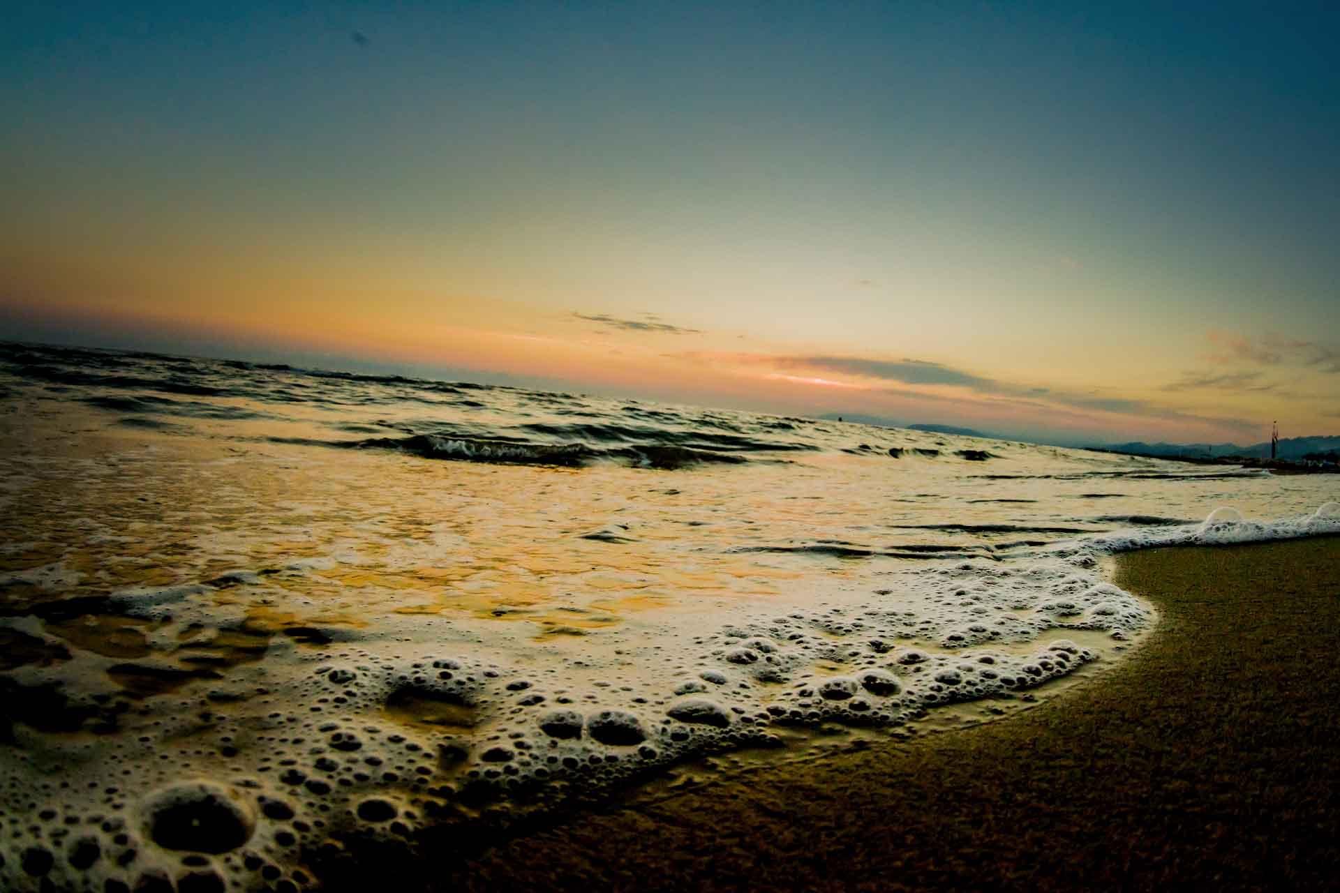 bussola-versilia-spiaggia