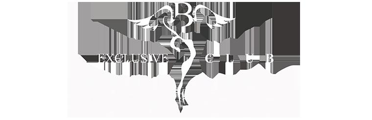Online il nuovo sito della Bussola Club