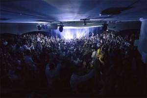 bussola-club-versilia-2018