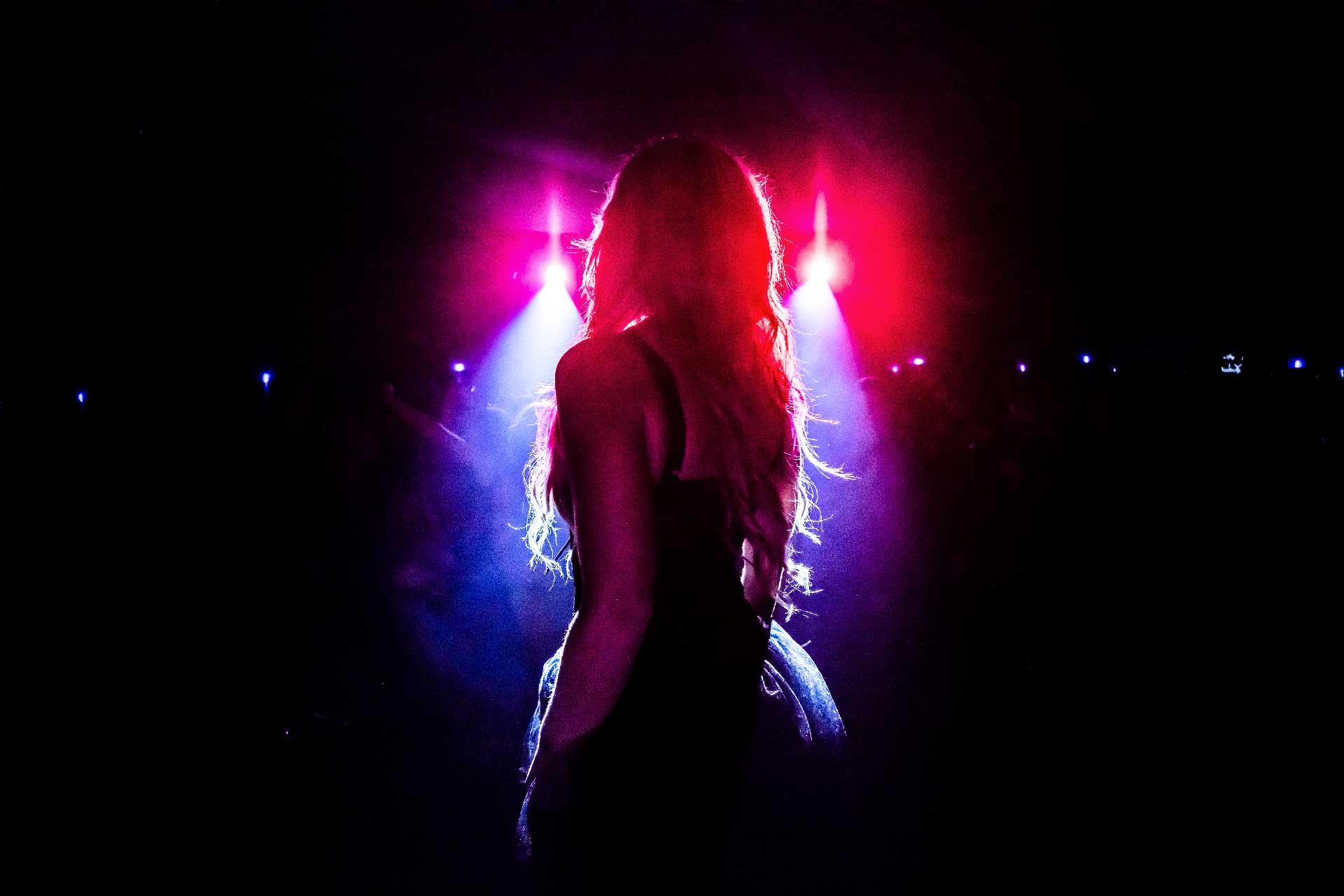 discoteca-bussola-versilia-club-4