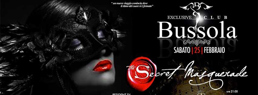 secret-masquerade-sab-25-feb-bussola