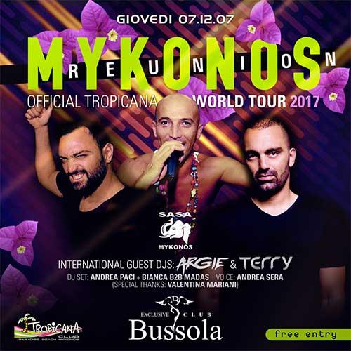 mykonos-reunion-7-dicembre-bussola-versilia