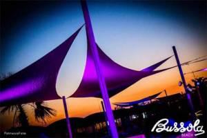 bussola-beach-versilia-2