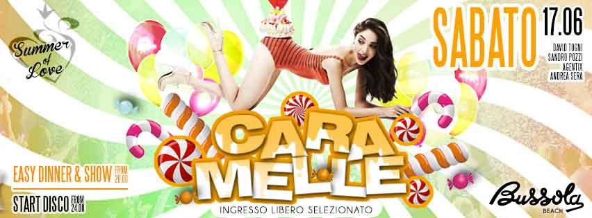 cover-sabato-17-bussola-beach-versilia