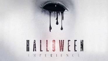 Halloween Experience