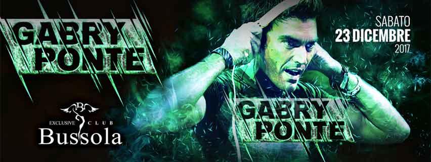 bussola-sabato-23-dicembre-gabry-ponte-cop
