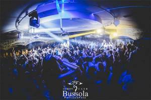 bussola-the-show-il-sabato