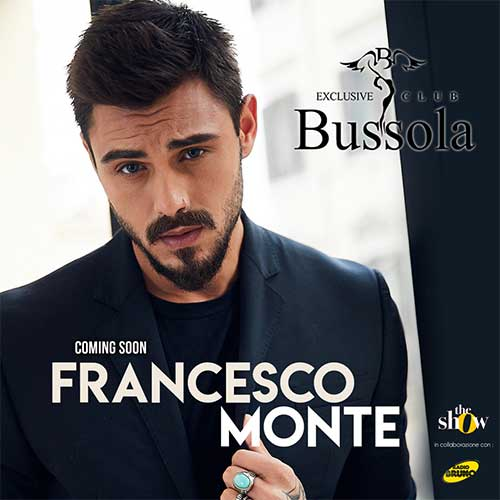 francesco-monte-bussola-versilia-2018